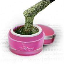 Gel UV Plant Green 5ml