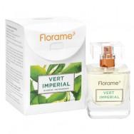 Parfum BIO Vert Imperial 50ml