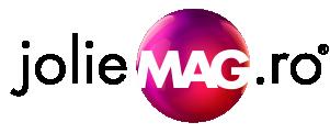 Machiaj BIO, Cosmetice Bio, Aromaterapie BIO
